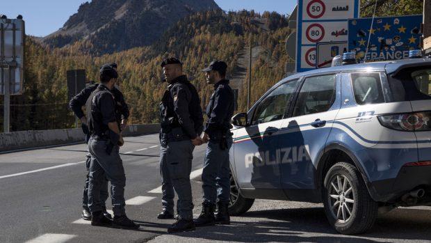 Diciottenne di Ventimiglia trovato morto in un cantiere a Parigi
