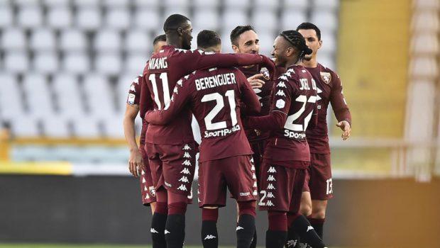 Torino-Samir: il brasiliano è l'obiettivo della difesa granata