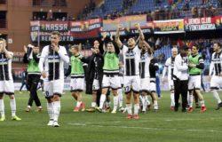 Mercato Udinese 23 giugno