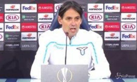 Coppa Italia, Lazio-Novara 12 gennaio: analisi e pronostico degli ottavi di finale della coppa nazionale italiana