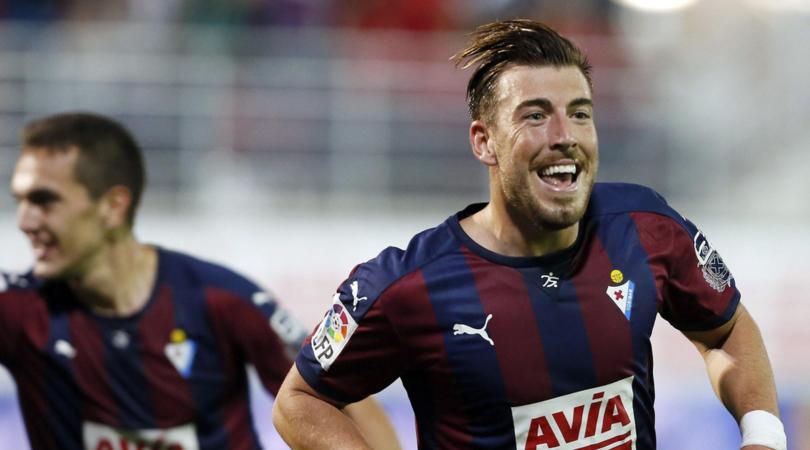 LaLiga2, Osasuna-Cordoba 13 ottobre: analisi e pronostico della giornata della seconda divisione calcistica spagnola
