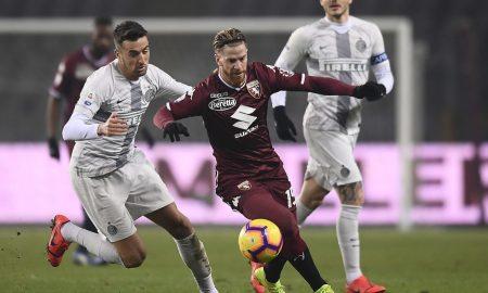 Spal-Torino 3 febbraio: si gioca per la 22 esima giornata di Serie A. Ospiti favoriti, ma gli emiliani non sono da prendere sottogamba.