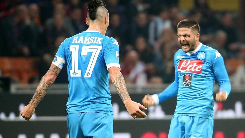 Pronostici Serie A Serie B sabato 5 maggio e domenica 6: tutte le quote