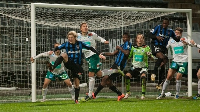 Veikkausliiga, SJK-Ilves lunedì 22 aprile: analisi e pronostico della quarta giornata del campionato finlandese