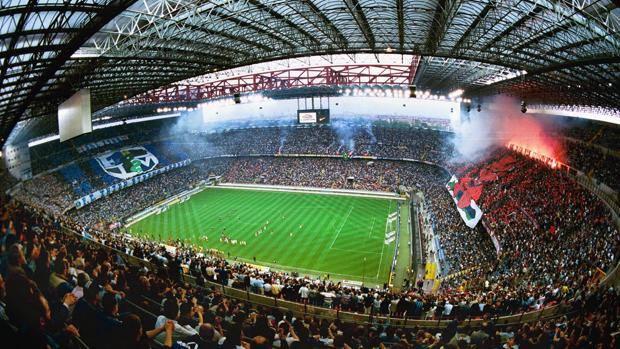Pronostici Serie A giornata 27: analisi e quote di tutte le gare del weekend