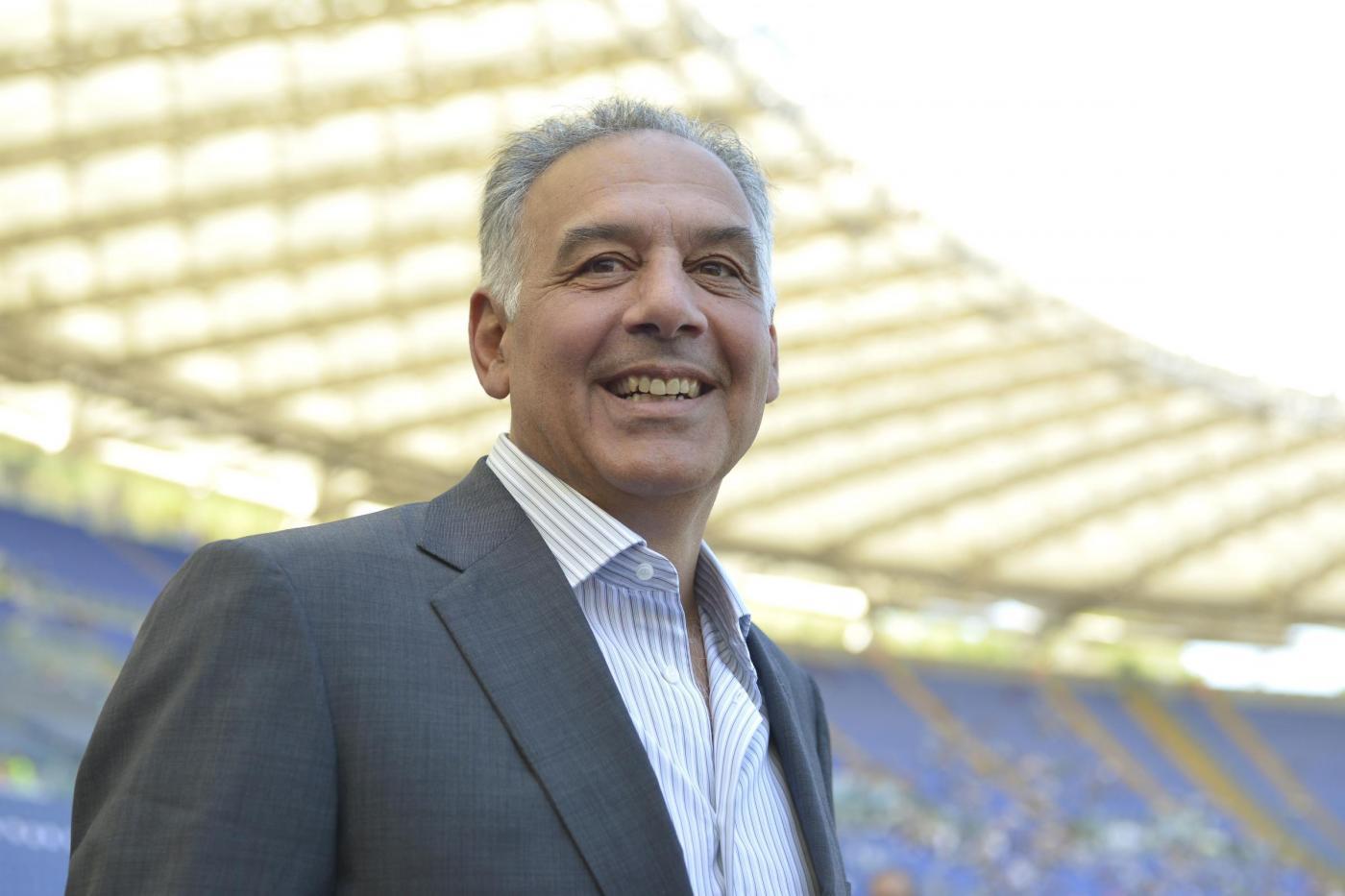 Diawara-Roma: il centrocampista del Napoli nel mirino dei giallorossi. Al momento, però, c'è distanza tra domanda ed offerta