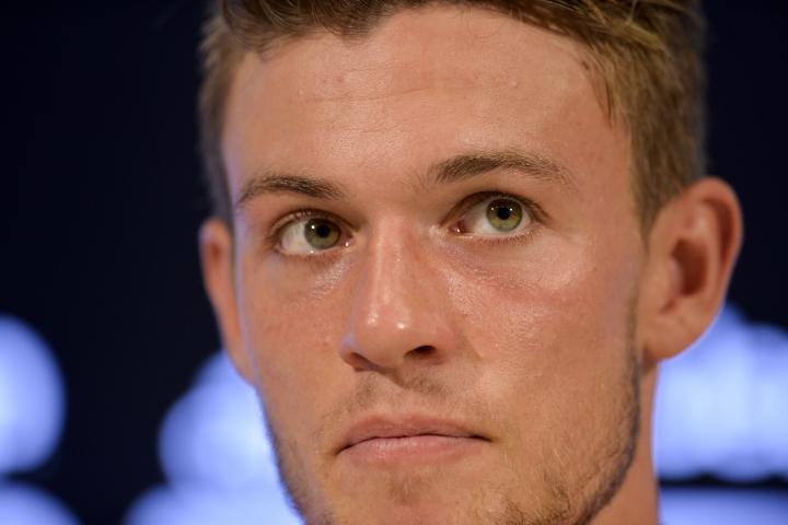 Futuro Rugani: il difensore lascia la Juve se arriva De Ligt?