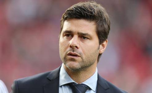Manchester Utd-Tottenham 21 aprile, analisi e pronostico FA Cup