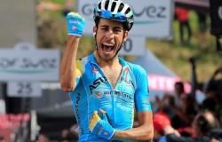 Giro di Lombardia 2017, analisi e pronostici
