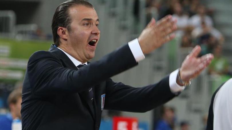 Eurolega Basket 26 ottobre