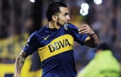 Atletico Tucuman-Boca Juniors domenica 18 marzo