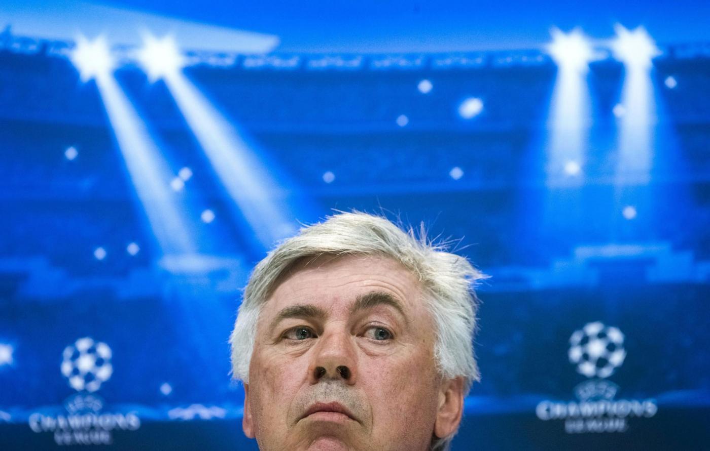 Napoli-Areola: Ancelotti vuole il portiere del Psg, e Giuntoli vola in Russia