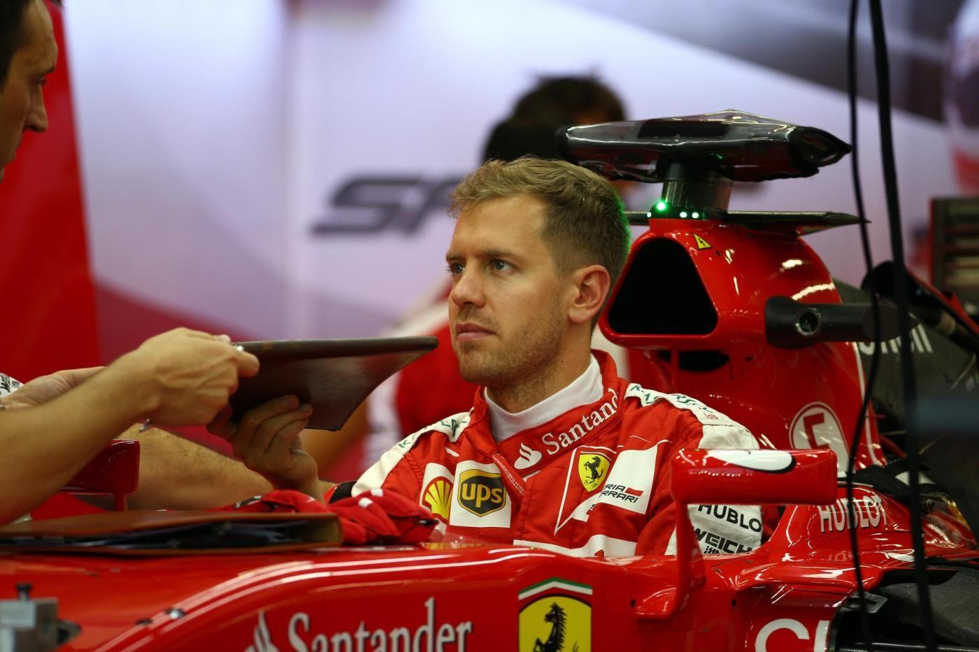 F1 Gp Monaco domenica 26 maggio: analisi e pronostico della sesta gara del Mondiale di Formula 1. Si corre nella suggestiva Montecarlo