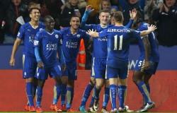 Stoke City-Leicester sabato 4 novembre, analisi e pronostico Premier League giornata 11