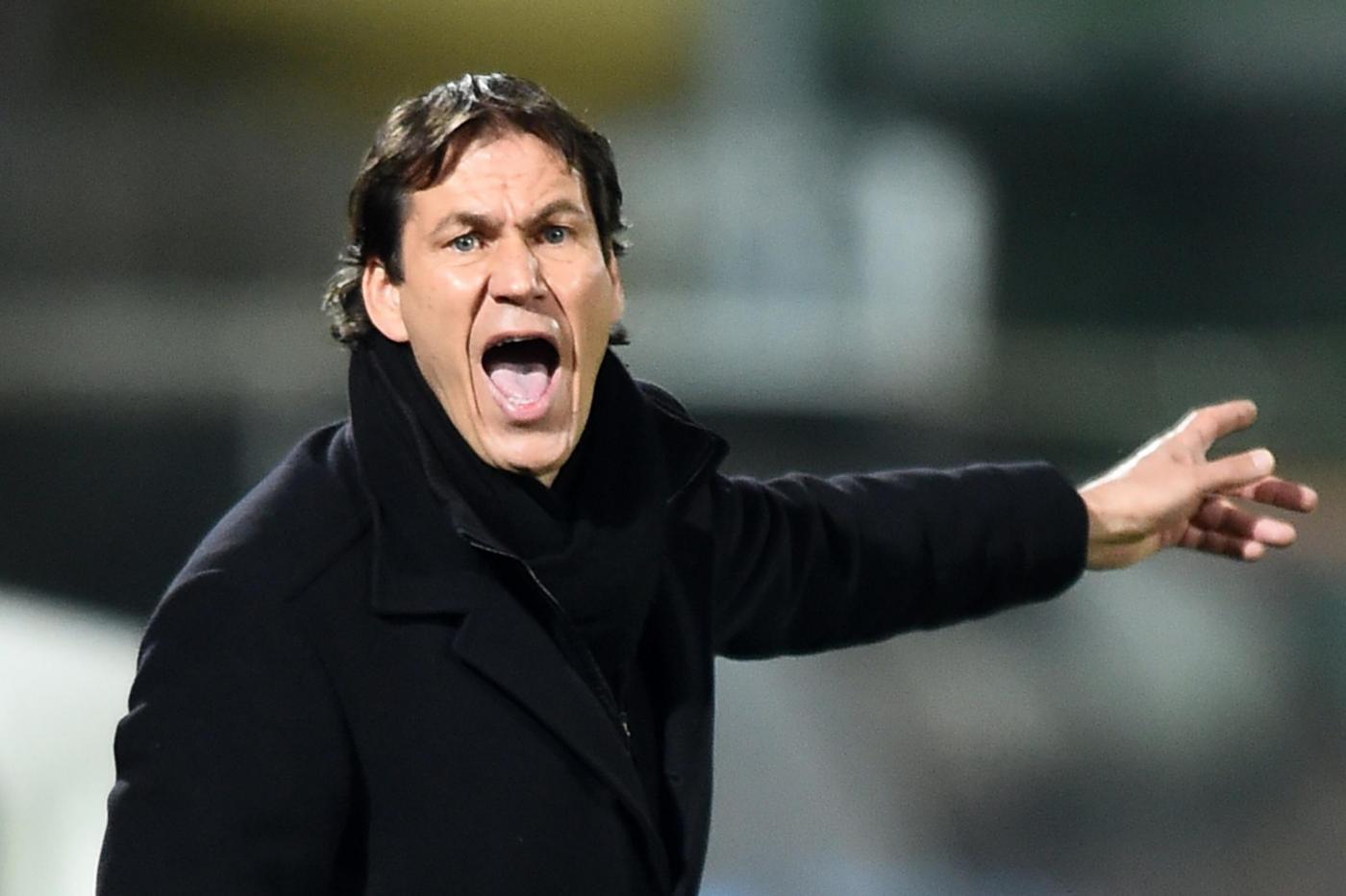 Marsiglia-Metz 2 febbraio, analisi e pronostico Ligue 1 giornata 24