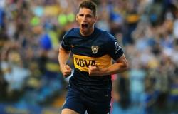 Boca Juniors-Racing Club domenica 19 novembre, analisi e pronostico Argentina Superliga