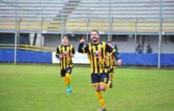 Viterbese-Teramo 22 novembre, analisi e pronostico Coppa Italia serie C