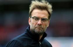 Spartak Mosca-Liverpool-pronostico