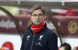 Siviglia-Liverpool 21 novembre, analisi, probabili formazioni e pronostico di Champions League giornata 5