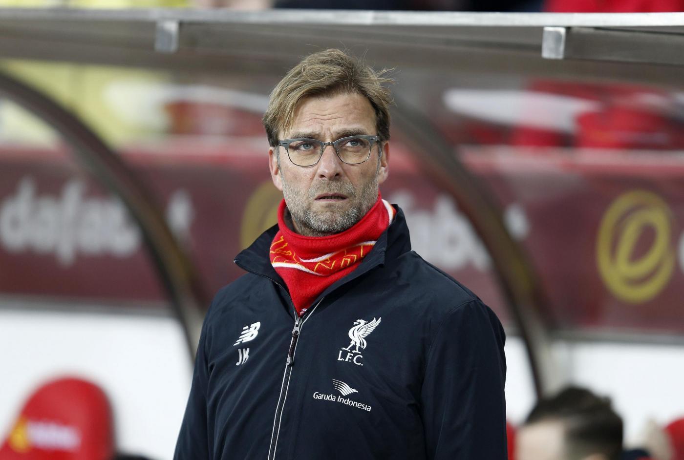 Liverpool-Everton 5 gennaio, analisi e pronostico FA Cup