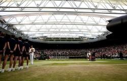 Wimbledon-Milton Keynes League One pronostico