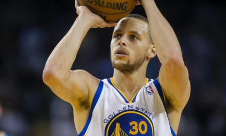 Nba pronostici 4 dicembre, Hawks-Warriors