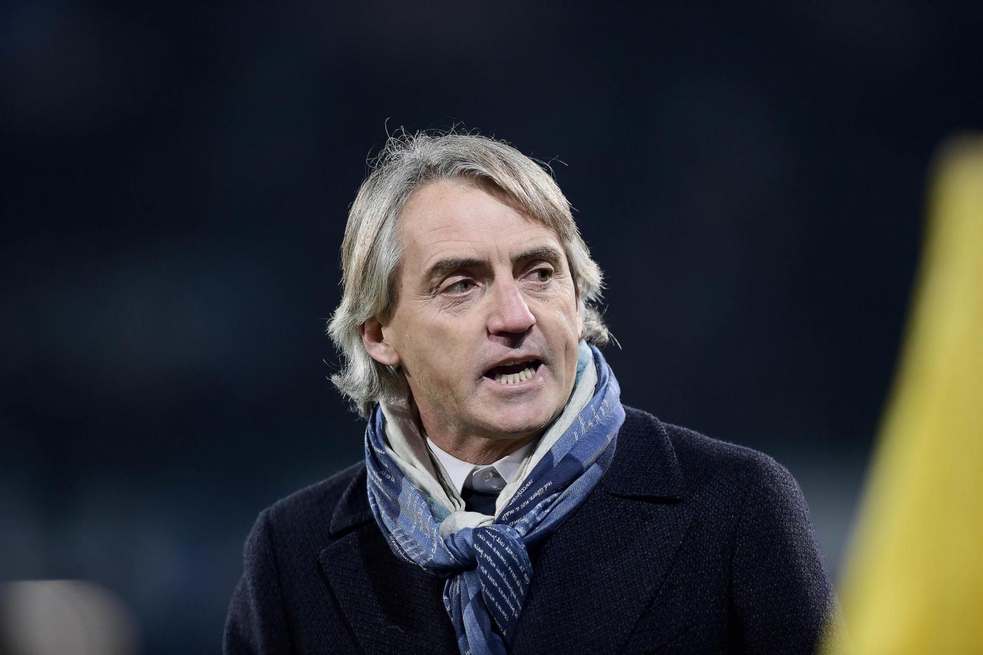 Zenit San Pietroburgo-Lipsia giovedì 15 marzo, analisi e pronostico Europa League ritorno ottavi