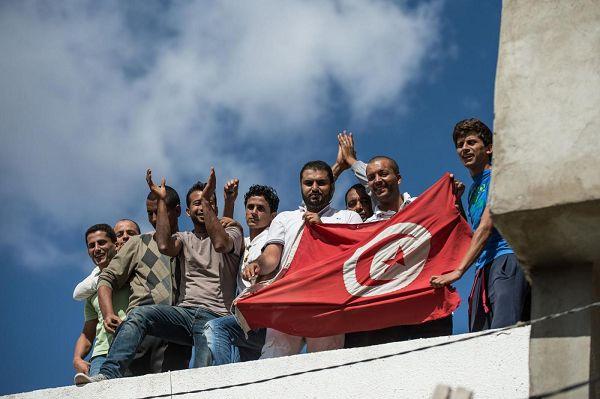 Tunisia-Turchia 1 giugno, analisi e pronostico