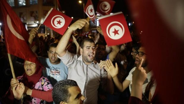 Esperance Tunis-Etoile Sahel giovedì 15 febbraio, analisi e pronostico