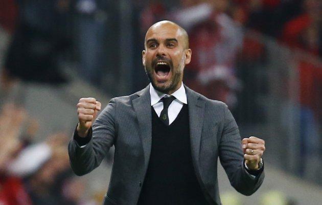 Pronostici 27 dicembre: Premier League, Serie B, Coppa Italia e Scozia in un click!