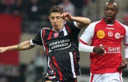 Ligue 2 pronostici giornata 18: tutte le quote scelte dal B-Lab!