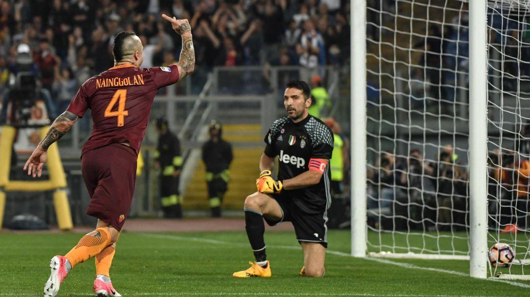 Pronostici Serie A giornata 37: le quote di tutte le gare del weekend