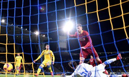 Lazio-Roma sabato 2 marzo