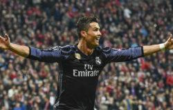 Pronostici Champions League martedì 1 maggio: le quote di 34 gare