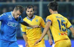 Pronostici Serie B giornata 32: le quote delle gare di sabato e domenica