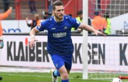 Wolfsburg-Hannover pronostico DFB Pokal