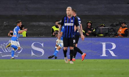 Agoume-Inter