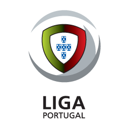 Rio Ave-Vitoria Guimaraes 27 novembre, analisi e pronostico primeira Liga Portogalloprimeira-liga-rio-ave-aves-pronostico-23-agosto