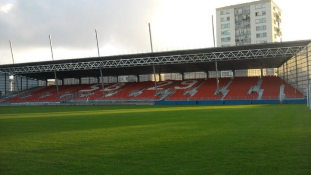 AC Ajaccio-Orleans 16 gennaio, analisi e pronostico Ligue 2