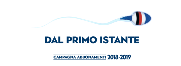 Guida Serie A 2018-2019 SAMPDORIA: il terzo anno di Giampaolo