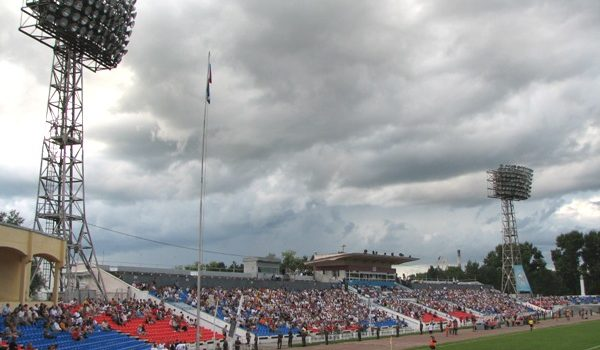Armenia-Serbia 14 novembre, analisi e pronostico qualificazioni Europei Under 21