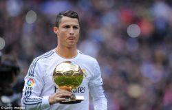 Pronostici weekend 6 7 gennaio: le quote B-Lab di 85 partite Seire A LaLiga Liga FA Cup Coupe De France