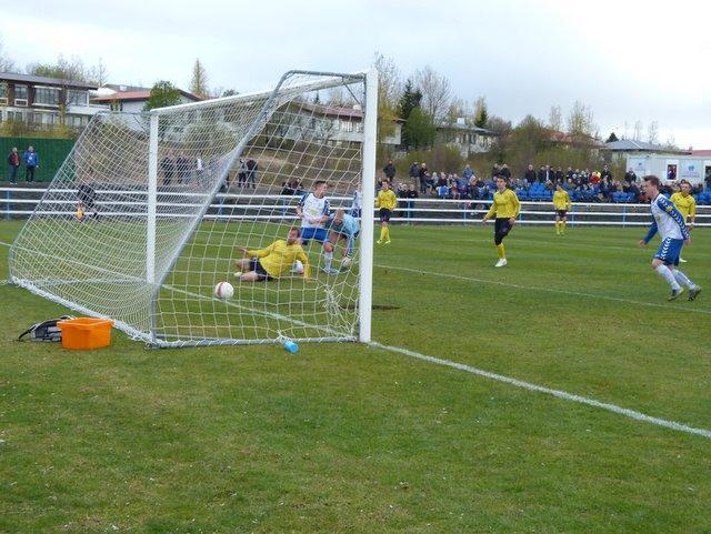 Islanda Division 2 14 giugno: analisi e pronostico delle gare in programma per la giornata della terza divisione calcistica islandese
