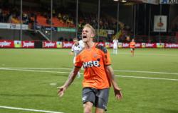 Pronostici Eerste Divisie giornata 25: l'analisi di tutte le gare di venerdì e lunedì
