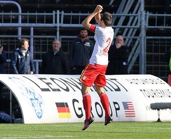 2. Bundesliga domenica 9 dicembre. In Germania 16ma giornata della 2. Bundesliga, la seconda divisione. Amburgo primo a 31, +1 sul Colonia