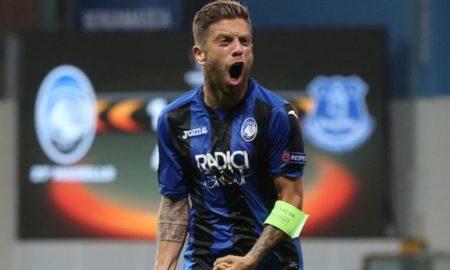 Pronostici Europa League 16 agosto: analisi e quote di tutte le 35 gare di semifinale