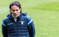 Mercato Lazio 24 giugno
