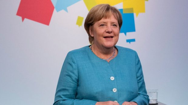 """Migranti, Berlino: """"Accordo con Grecia, intesa vicina anche con Italia"""""""
