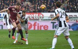 Pronostici Serie A Serie B sabato 17 domenica 18: tutte le quote B-Lab