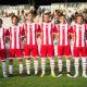 Troyes-AC Ajaccio 17 maggio: si gioca per l'ultima giornata della Serie B francese. Gli ospiti cercano 3 punti per la salvezza.